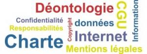 Mentions légales / CGU