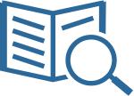 Lexique – Dictionnaire des pansements