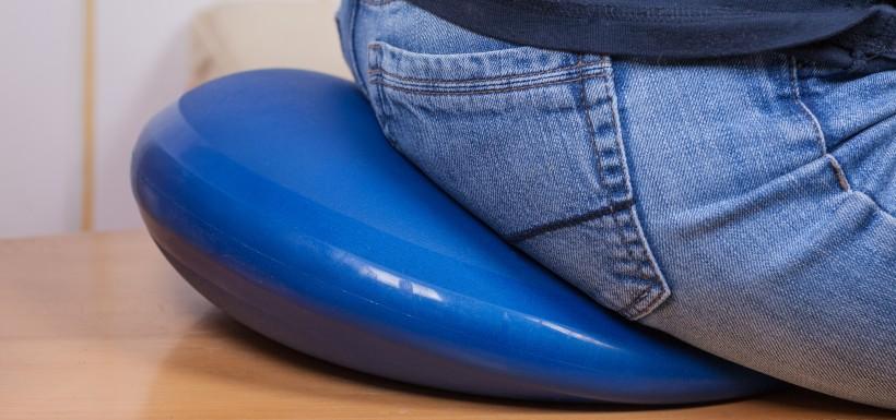 coussins pneumatiques pour covid-19